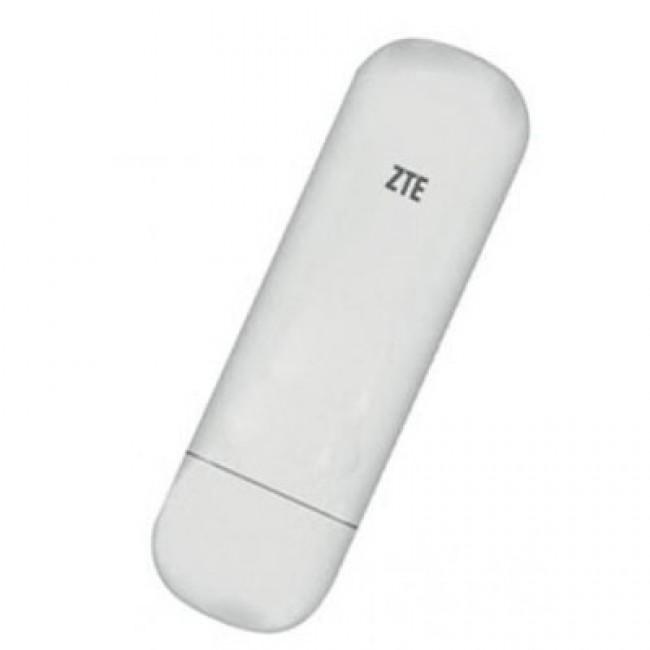 ZTE MF667 21Mbps USB Modem