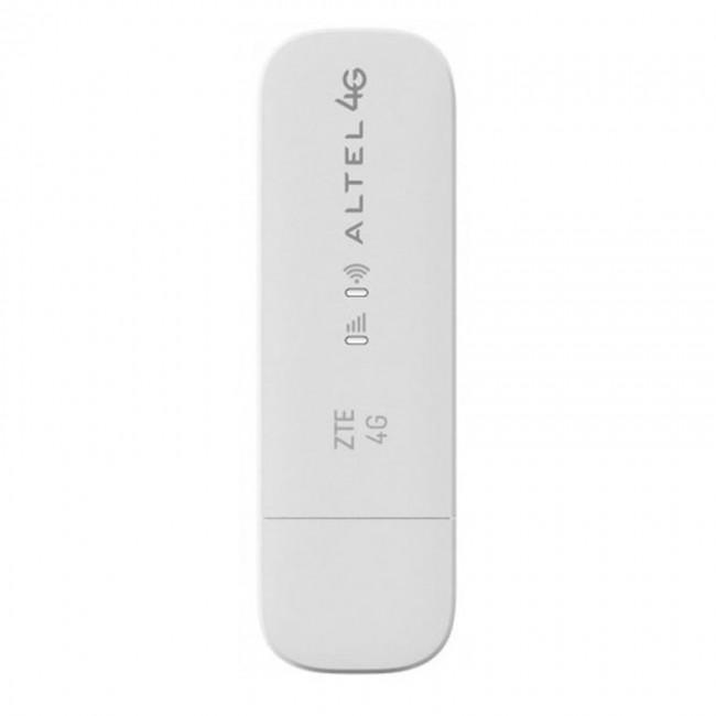 ZTE MF79 (MF79S) 4G LTE WiFi Stick