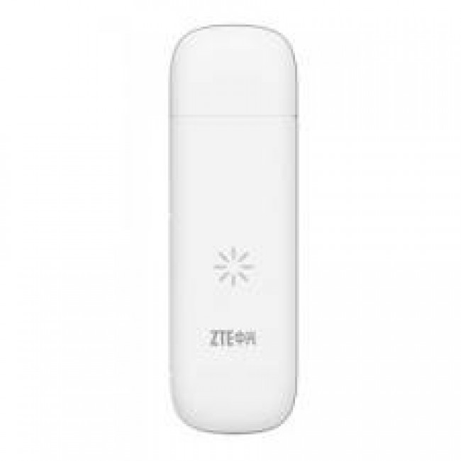 zte wifi dongle note, does