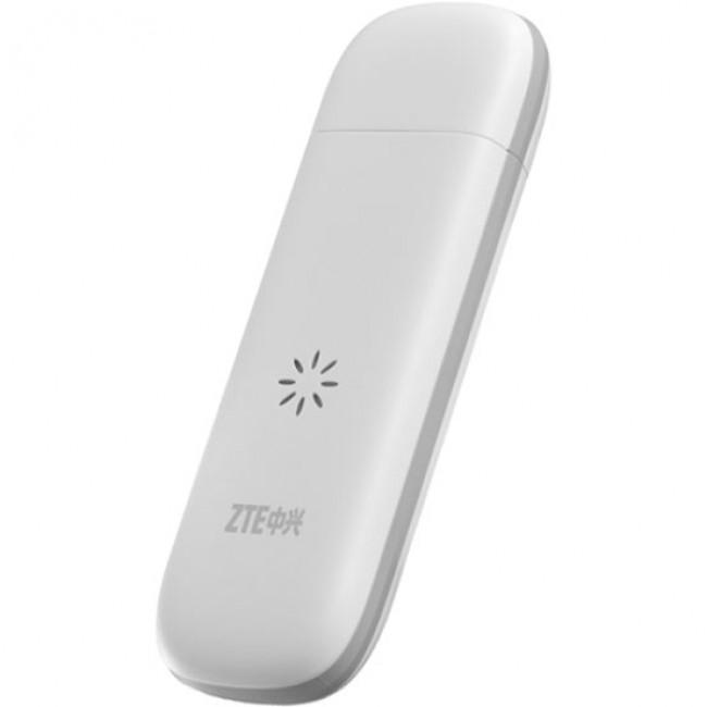 ZTE MF831 4G LTE USB Modem