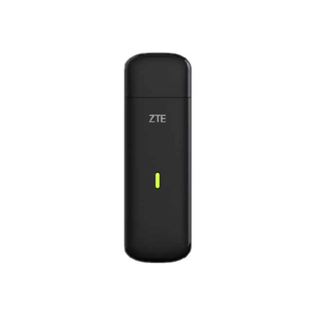 zte mf833 mf833t 4g lte cat4 usb stick. Black Bedroom Furniture Sets. Home Design Ideas