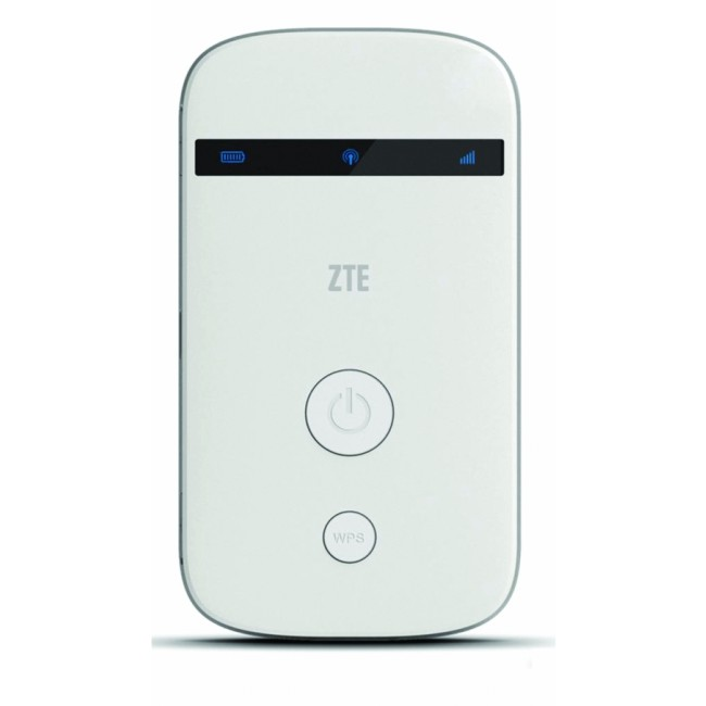 zte 4g wifi hotspot phone comes with