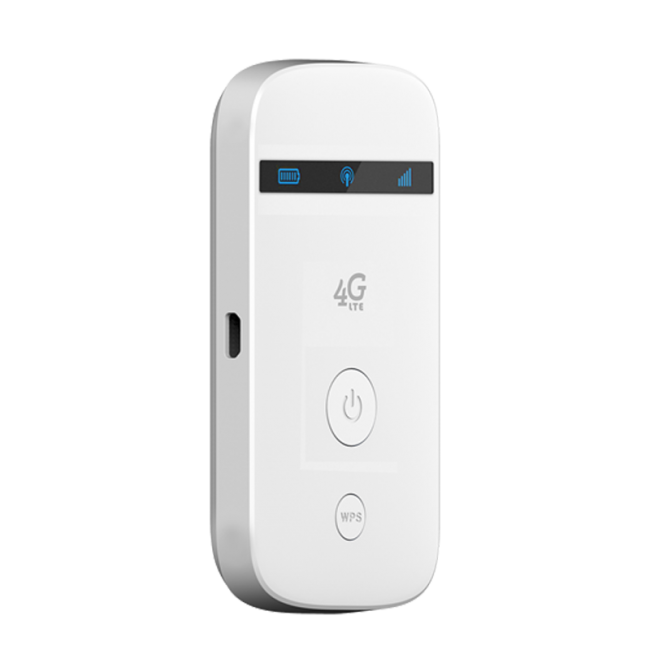 not for zte 4g wifi hotspot some