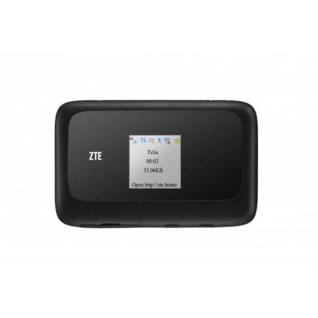 zte mf910 4g lte mobile hotspot specifications review. Black Bedroom Furniture Sets. Home Design Ideas
