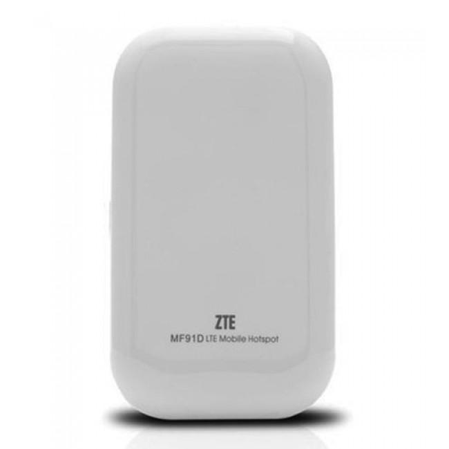 Zte mf91d 4g lte mobile hotspot router | mf91d lte hotspot 4g.
