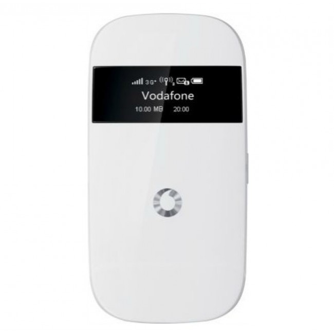 vodafone r203 z mobile wifi hotspot reviews specs buy. Black Bedroom Furniture Sets. Home Design Ideas