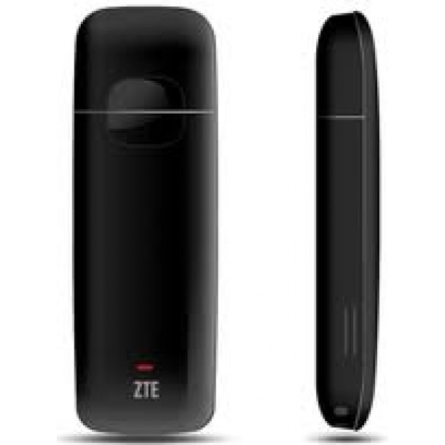 HTC will zte drivers usb you