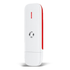 Vodafone K4510 and K4511 3G USB Stick 28.8Mbps Wireless Modem