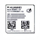 HUAWEI ME909Tu-120 4G LTE LGA Module for North America