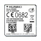 HUAWEI MU609 3G HSPA+ LGA Module