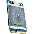 Novatel Wireless Expedite E362 4G LTE Module