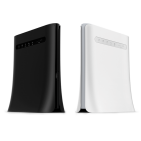 ZTE MF286 4G LTE Cat6 Router