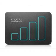 Alcatel Link Y900 4G+ LED