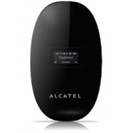 Alcatel One Touch Y580 | Unlocked Alcatel Y580
