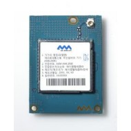 AM Telecom AME520 4G LTE Module