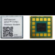 AM Telecom AML520 4G LTE Module