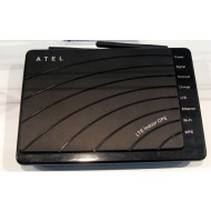 AsiaTelco ALR-W130 ALR-W150 ALR-W190 ALR-W191 ALR-W192 4G LTE CPE Router