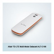 Altair ALT-C186 TD-LTE Multi-Mode Dongle