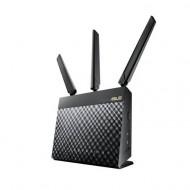 Asus 4G-AC55U 4G LTE Router