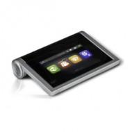 AT&T Liberate MiFi 5792   Netgear MiFI 5792 4G LTE Mobile Hotspot