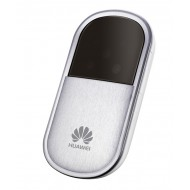 HUAWEI E5836 3G Mobile Hotspot | E5836 Pocket Router