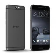 HTC One A9 A9w