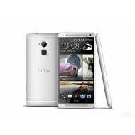 HTC 8088 One Max T6 4G TD-LTE Smartphone