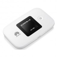 Huawei E5377 4G LTE Cat4 Mobile Hotspot | Buy Huawei E5377Bs-605 4G Pocket WiFi Modem