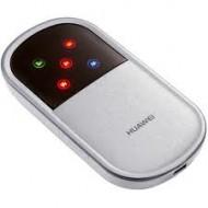 HUAWEI E5830 Mobile WiFi Hotspot