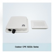 HUAWEI B222 LTE Outdoor CPE