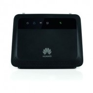 Huawei B880 LTE Wireless Gateway
