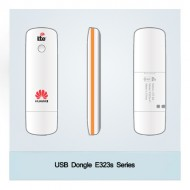 Huawei E323s 4G TD-LTE USB Data Dongle