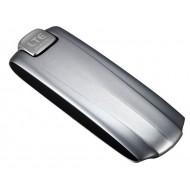 HUAWEI E398 4G LTE TDD FDD 100Mbps USB Surfstick