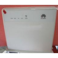 Huawei E5175 E5175s-22 4G Cat6 802.11ac LTE Wireless Gateway  | Buy Huawei E5175 4G Router