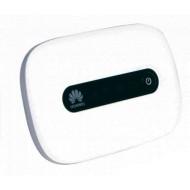 HUAWEI E5311 Mobile Hotspot | Buy E5311 Huawei Mobile WiFi