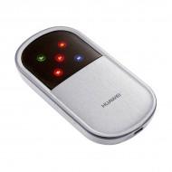 HUAWEI E5832 Mobile WiFi