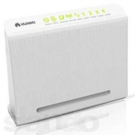 HUAWEI HG532c ADSL2+ 3G Wireless Gateway