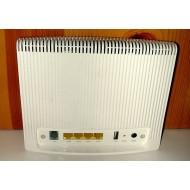 HUAWEI EchoLife HG620 ADSL Router
