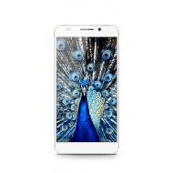 Huawei Honor 6 LTE Cat6 4G TD-LTE Smartphone