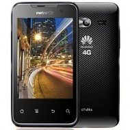 HUAWEI M920 Activa 4G LTE Smartphone Reviews & Specifications