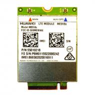 Huawei ME916S