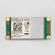 HUAWEI MU733 World's Thinnest PA+ Module| Buy HUAWEI MU733 3G B2B Module