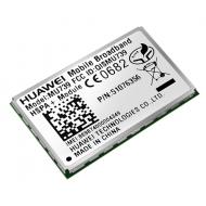 HUAWEI MU739 3G HSPA+ LGA Module| MU739 Module