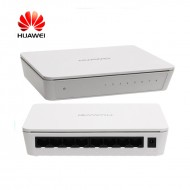 Huawei S1700-8-AC Unmanaged Switch