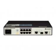 Huawei S2700-9TP-EI-AC Switch
