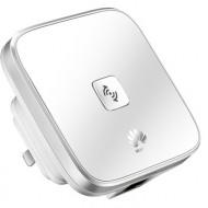 HUAWEI WS323 5G/2.4G WiFi Repeater