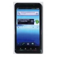INNOFIDEI MH2300 4G LTE Smartphone