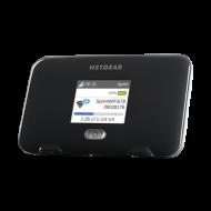 Netgear Fuse AC779S