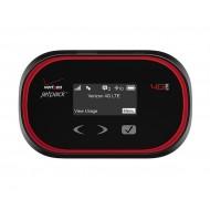 Novatel MiFi 5510L | Unlocked Verizon Jetpack MiFi 5510L