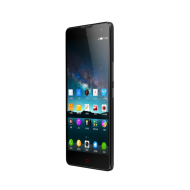ZTE Nubia Z7 Mini 4G TD-LTE Smartphone | Nubia Z7 Mini 4G Mobile Phone